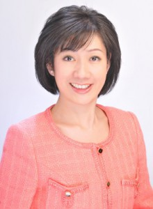 平成22年選挙用写真太田順子